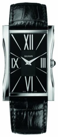 Наручные часы Balmain B30813262 фото 1