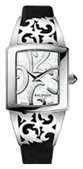 Наручные часы Balmain B33713282 фото 1