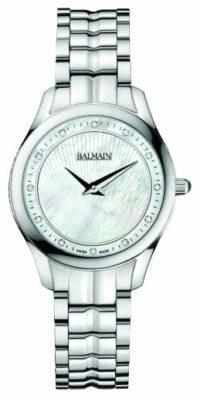 Наручные часы Balmain B36113386 фото 1