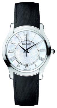 Наручные часы Balmain B37513282 фото 1