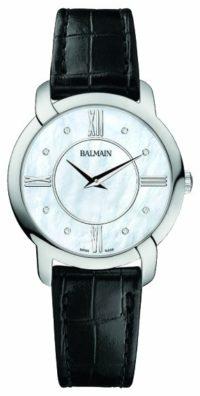 Наручные часы Balmain B38513282 фото 1