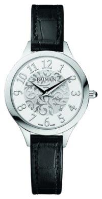 Наручные часы Balmain B39113214 фото 1