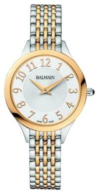 Наручные часы Balmain B39123924 фото 1