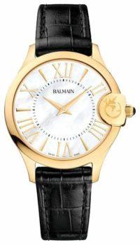 Наручные часы Balmain B39703282 фото 1