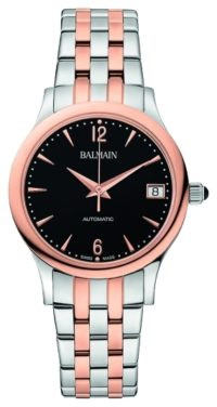 Наручные часы Balmain B39983364 фото 1