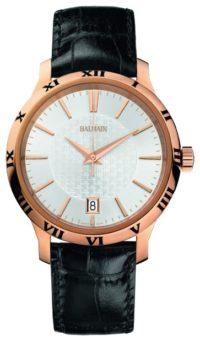 Наручные часы Balmain B40693226 фото 1