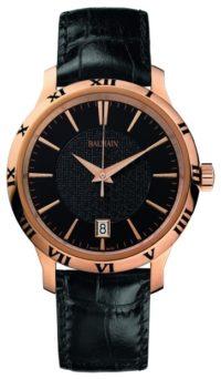 Наручные часы Balmain B40693266 фото 1