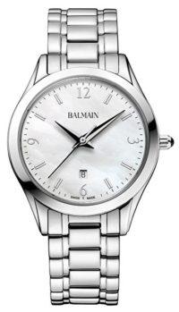 Наручные часы Balmain B41113384 фото 1