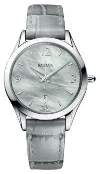 Наручные часы Balmain B41115182 фото 1