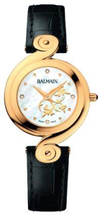 Наручные часы Balmain B41703283 фото 1