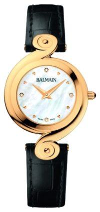 Наручные часы Balmain B41703286 фото 1
