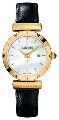 Наручные часы Balmain B42103286 фото 1