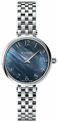Наручные часы Balmain B42913364 фото 1