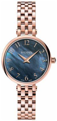 Наручные часы Balmain B42993364 фото 1