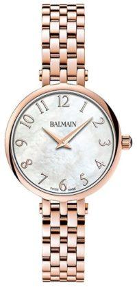 Наручные часы Balmain B42993384 фото 1