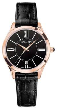 Наручные часы Balmain B43193262 фото 1