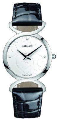 Наручные часы Balmain B46713216 фото 1