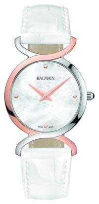 Наручные часы Balmain B46782286 фото 1