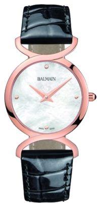 Наручные часы Balmain B46793286 фото 1