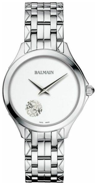 Наручные часы Balmain B47513316 фото 1