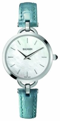 Наручные часы Balmain B47712586 фото 1