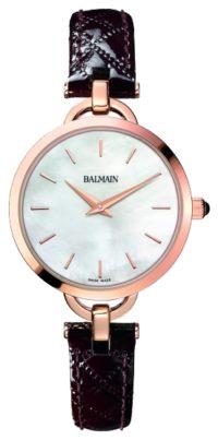 Наручные часы Balmain B47797286 фото 1