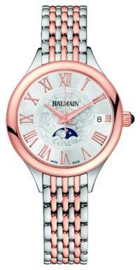 Наручные часы Balmain B49183312 фото 1
