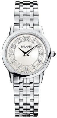 Наручные часы Balmain B85513324 фото 1