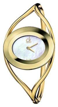 Calvin Klein K1A2381G