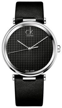 Calvin Klein K1S21102 Sight
