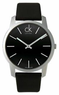Calvin Klein K2G21107 City