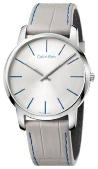 Наручные часы CALVIN KLEIN K2G211.Q4 фото 1