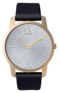 Calvin Klein K2G21520 City
