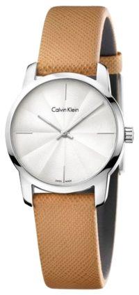 Calvin Klein K2G231G6