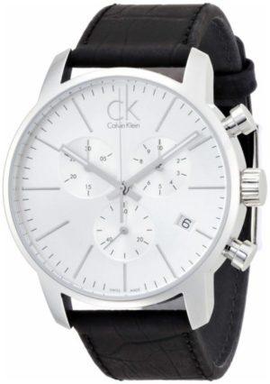 Calvin Klein K2G271C6 City