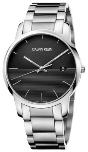 Calvin Klein K2G2G14C City