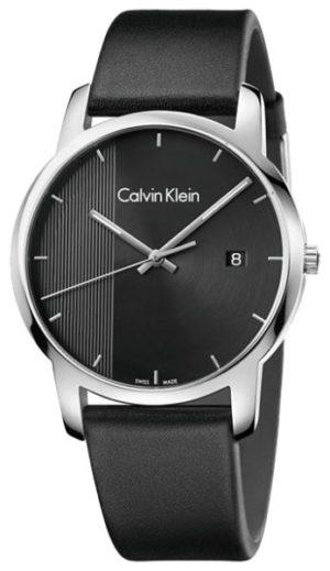 Calvin Klein K2G2G1C1 City