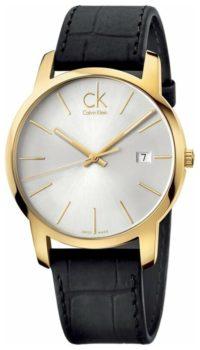 Наручные часы CALVIN KLEIN K2G2G5.C6 фото 1