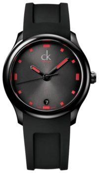 Наручные часы CALVIN KLEIN K2V214.DZ фото 1