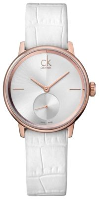 Calvin Klein K2Y236K6 Accent