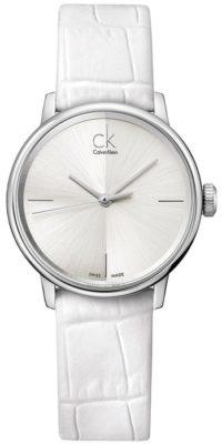 Calvin Klein K2Y2Y1K6