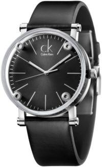 Наручные часы CALVIN KLEIN K3B211.C1 фото 1