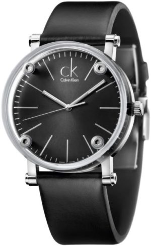 Calvin Klein K3B211C1