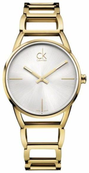 Calvin Klein K3G23526 Stately