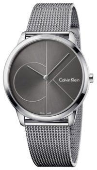 Наручные часы CALVIN KLEIN K3M211.23 фото 1