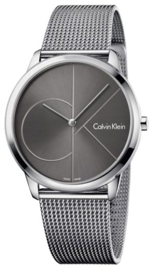 Calvin Klein K3M21123 Minimal