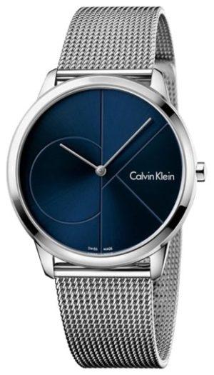 Calvin Klein K3M2112N Minimal