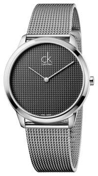 Calvin Klein K3M2112X Minimal