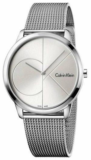 Calvin Klein K3M2112Z Minimal