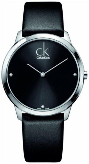 Calvin Klein K3M211CS Minimal
